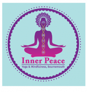 Inner Peace Yoga Bournemouth